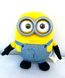 Illumination-Entertainment-Dave-Double-Eyes-Minions-Despicable-Me-Plush-Toy