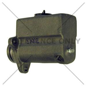 Brake Master Cylinder-Premium Master Cylinder - Preferred fits 79-82 1724