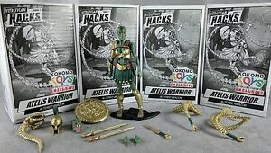 Boss-Fight-Vitruvian-HACKS-Kokomo-Toys-Exclusive-ATELIS-WARRIOR-ALTERED-AMAZON