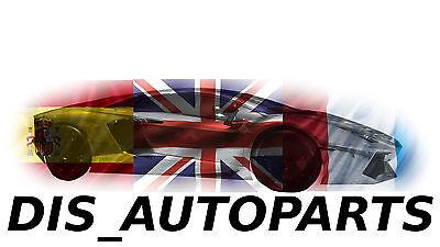 DIS_AUTOPARTS