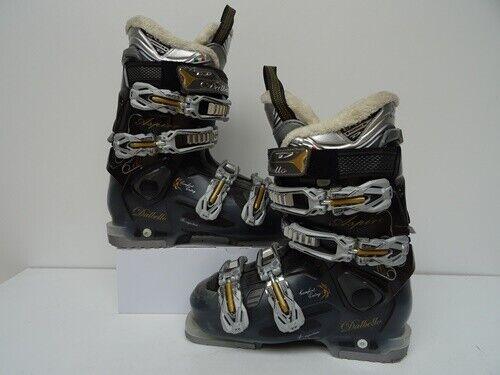 Skischuh Skistiefel Dalbello, Gr. 36 - 37    23.5(ff-1011) guter Zustand