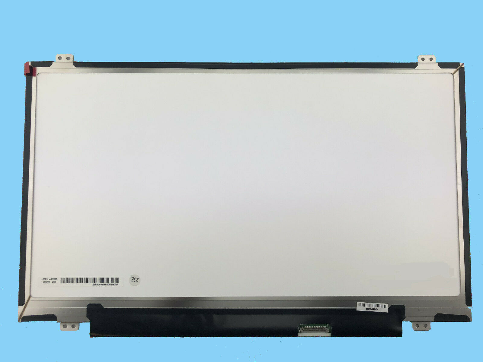 FHD 1920x1080 120Hz Upgrade LCD LED Display with Tools Matte SCREENARAMA New Screen Replacement for Acer Aspire N17C4