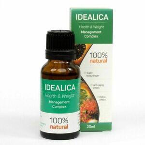 IDEALICA-Gotas-20ml-Acelera-el-metabolismo-y-suprime-la-sensacion-de-hambre