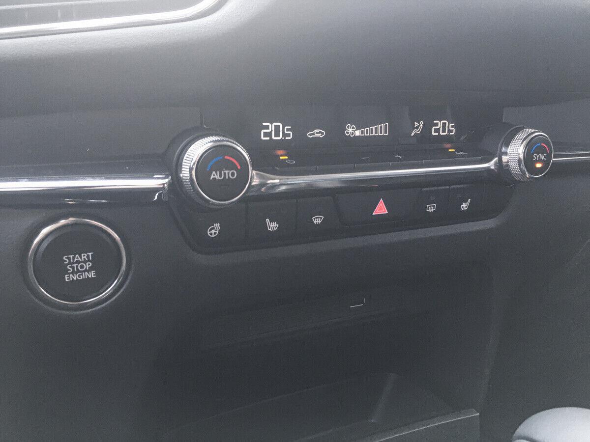 Mazda CX-30 2,0 SkyActiv-G 150 Cosmo aut. - billede 15