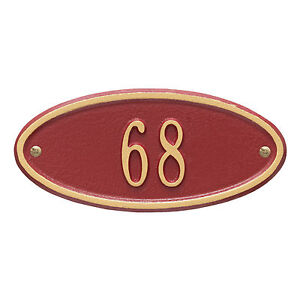 Madison-Oval-Petite-Personalized-Address-Plaque