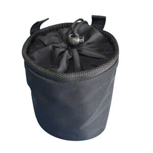 Image Is Loading Rock Climbing Recycling Gym Weightlifting Chalk Bag Bouldering