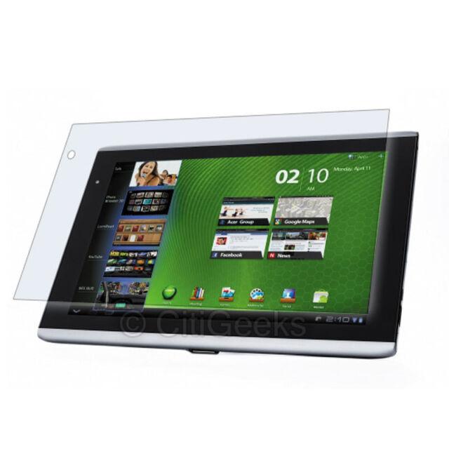 10-Pack CitiGeeks® Apple iPad Air 2 Screen Protector Anti-Glare Matte Guard