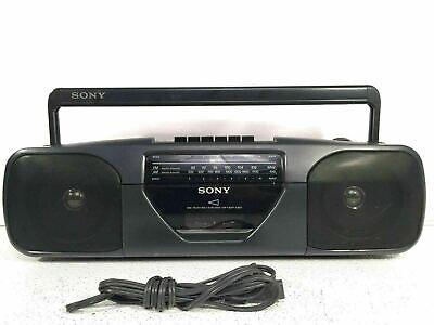 Riemen-Set für SONY CFS-205S CFS-205L Cassette-Corder Radio-Recorder Belt-Kit