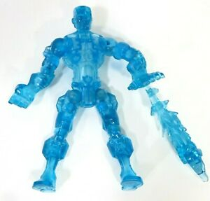 Super-Hero-Mashers-ICE-MAN-Action-Figure-Marvel-Universe-Hasbro