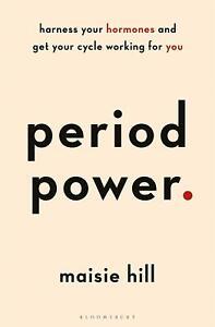 Period-Power-by-Maisie-Hill