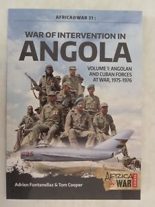 War-of-Intervention-in-Angola-Angolan-and-Cuban-Forces-at-War-1975-1976