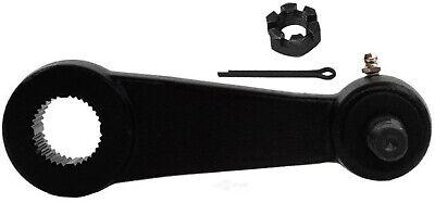 ACDelco 46C0018A Advantage Pitman Arm