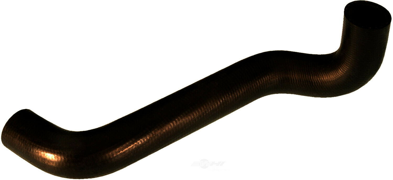 ACDelco 26516X Professional Lower Molded Coolant Hose