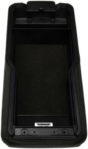 Console Lid Dorman 925-082