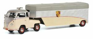 SCHUCO-VW-T-1-RENNTRANSPORTER-CONTINENTAL-MOTORS-1-43-450909300
