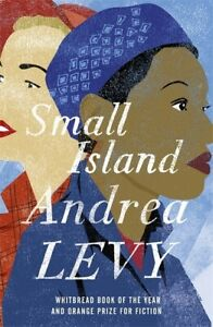 Small-island-by-Andrea-Levy-Paperback-Highly-Rated-eBay-Seller-Great-Prices