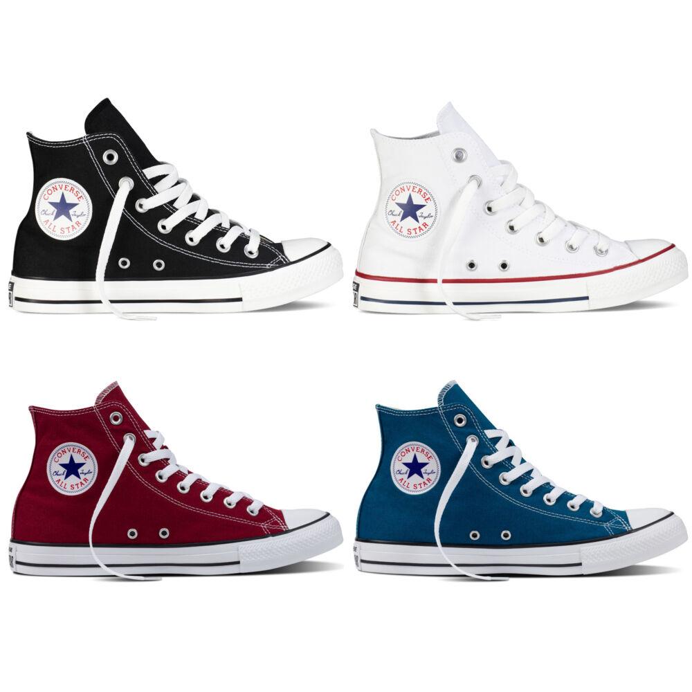 CONVERSE Zapatos SNEAKER Zapatos Hombre