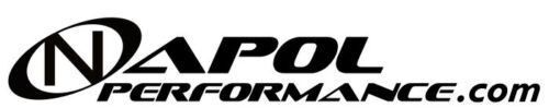 IGNITION COIL PACKS 2004-2007 Chevrolet COBALT SS 2.0L ION REDLINE SUPERCHARGED