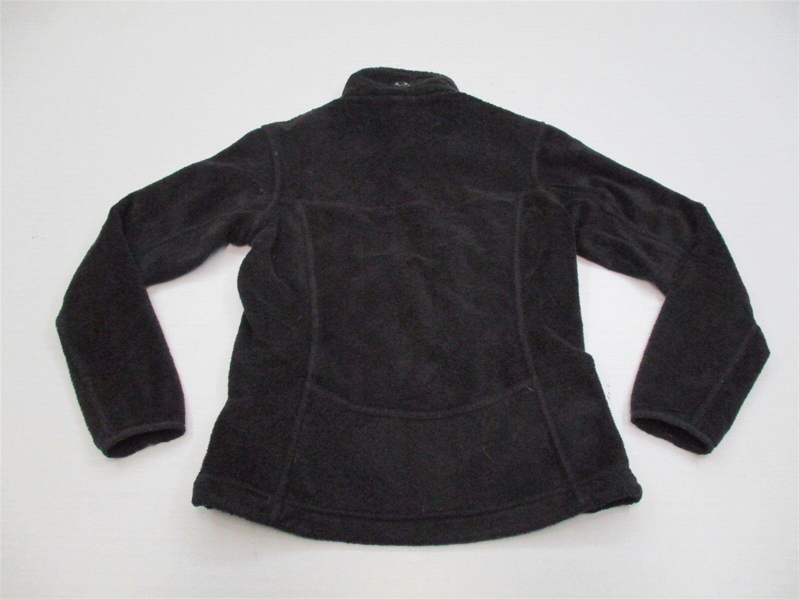 7e7c4d6c1aab Mountain Hardwear Women s Monkey Woman Jacket - Black XS