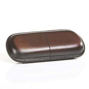 MIKA-Brillenetui-gross-Brillenhuelle-Lederetui-Brillenbox-Leder-braun-28071302