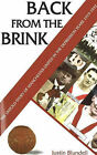 Back from the Brink: Manchester United Crisis, 1919-1932 by Justin Blundell (Paperback, 2007)