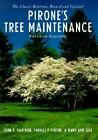 Pirone's Tree Maintenance by John R. Hartman, Mary Ann Sall and Thomas P. Pirone (2000, Hardcover, Revised)
