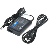 Pwron Ac Adapter Charger Power For Viewsonic Va712 Va712b Va912b Vs10696 Monitor