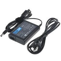 Pwron Ac Adapter Charger Power For Acer Al1703 Al1714 Al1714b Al1714cb-8 Monitor