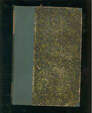 Zeitschrift für das Jagd- und Forstwesen  1902 ,  758 Seiten Buch