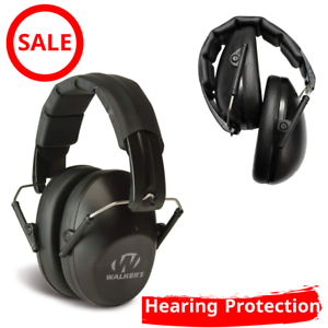 Hearing-Protection-Ear-Muffs-Shooting-Headphones-Defenders-Noise-Cancelling