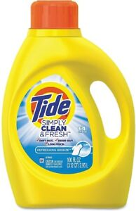 Tide-Simply-Clean-and-Fresh-Laundry-Detergent-Refreshing-Breeze-100-oz