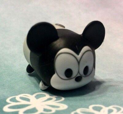 Disney Tsum Tsum Stack Vinyl Fantasia Mickey Through the Years Target MED
