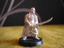Warhammer LOTR-ELROND