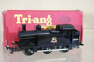 Image is loading TRIANG-R52-1953-1954-OPEN-COUPLING-BR-0-