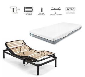 Somier-Articulado-Electrico-5-planos-Cama-Electrica-y-Colchon-Articulado-Visco
