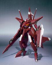 Robot Spirits Mobile Suit Gundam 00 Arche Gundam Action Figure Bandai