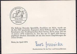 Bund-Berlin-Ministerkarten-Sport-aus-1978-bis-1995