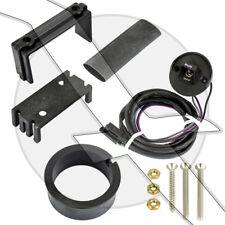 Mercury 87- 96829a2 OUTBOARD Overheat Alarm Kit for sale
