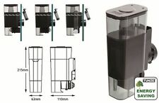 Tunze USA 9004.000 Doc Skimmer for Aquariums, 15 to 65-Gallon