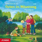 Ostern im Möwenweg (2011)