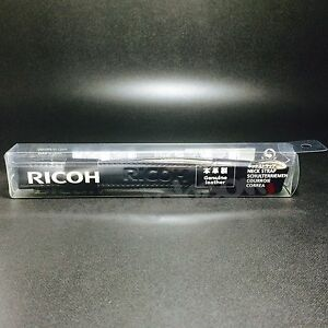 Ricoh Co Ltd Ricoh St-3 St3 Neck Strap For Ricoh Gxr
