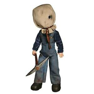 Jason-Voorhees-Deluxe-Edition-Friday-The-13th-Part-II-Living-Dead-Dolls-Presents