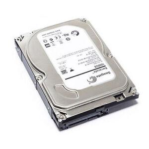 HARD-DISK-3-5-034-SATA-1-TB-1000-GB-1TB-SEAGATE-HD-X-PC-INTERNO