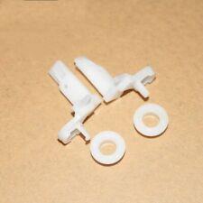 Transfer Roller Bracket Forkonica Minolta Bizhub 223 282 283 362 363 423 250 351