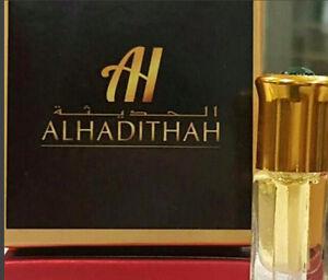 Al-Hadithah-Sultan-3ml-Original