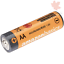 AmazonBasics-AAA-1-5-Volt-Performance-Alkaline-Batteries-Pack-of-36 thumbnail 9