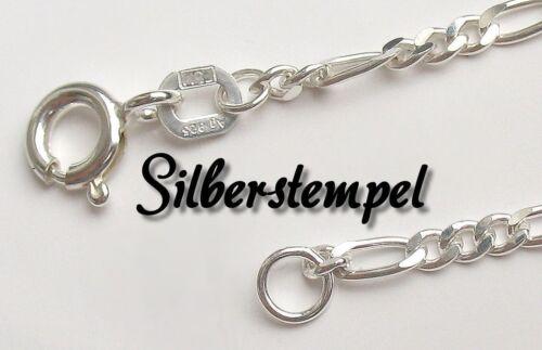 Armband Armkette mit Namen Gravur Echt Silber Schmuck Jungs Mädchen Baby Kinder