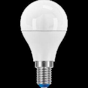 Lampadina GOCCIA LED E14 - 7,5W - 230Vac 806lm- Luce calda 2700° BOT lighting