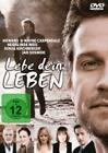 Lebe dein Leben (2013)