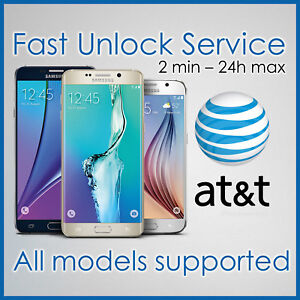 AT-amp-T-ATT-UNLOCK-CODE-SERVICE-FOR-SAMSUNG-GALAXY-S9-S8-S7-S6-S5-S4-NOTEs-ACTIVE